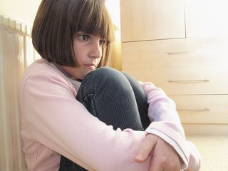 Bigstock_Child_Looking_Depressed_4785910