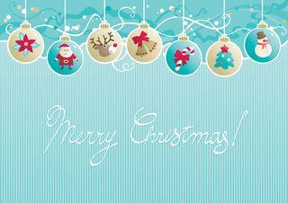 Bigstock-christmas-background-52584937(1)